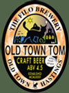 The Filo Brewery - Old Town Tom